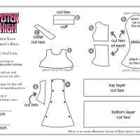 monster_high_fl_draculaura_dress_pattern_part_1_by_theukelele-d64z48f.png